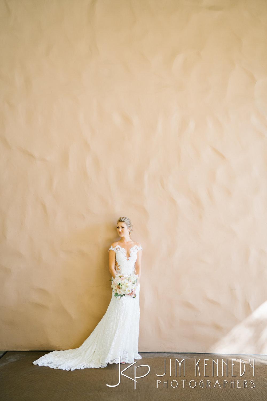 hyatt-huntington-beach-wedding-101.JPG