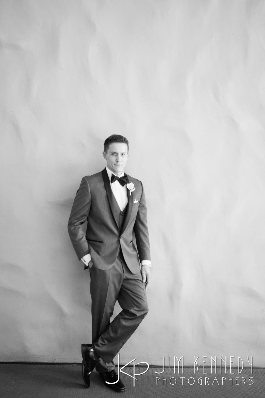 hyatt-huntington-beach-wedding-107.JPG