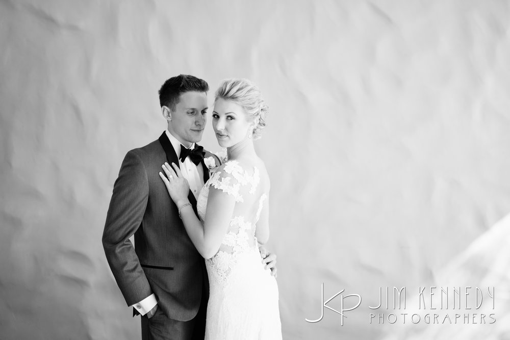 hyatt-huntington-beach-wedding-111.JPG