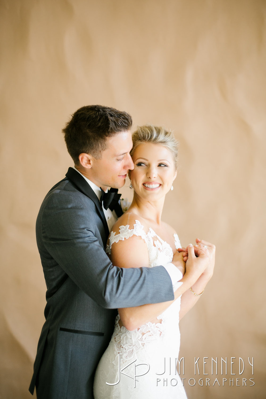 hyatt-huntington-beach-wedding-113.JPG