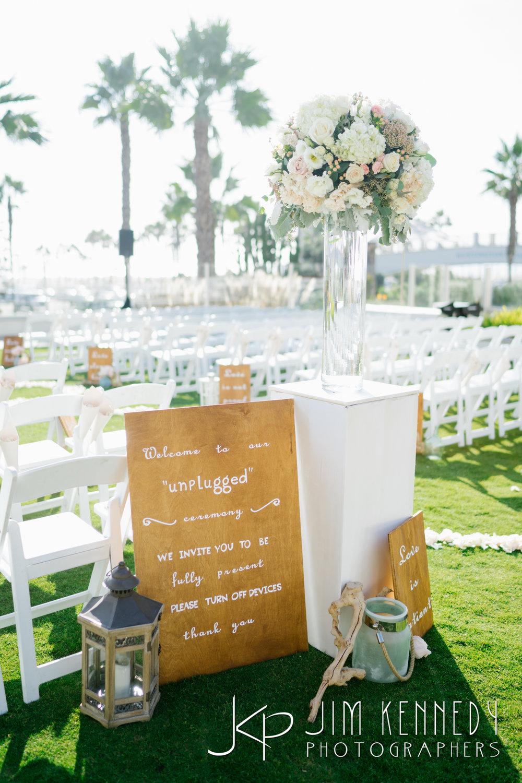 hyatt-huntington-beach-wedding-116.JPG