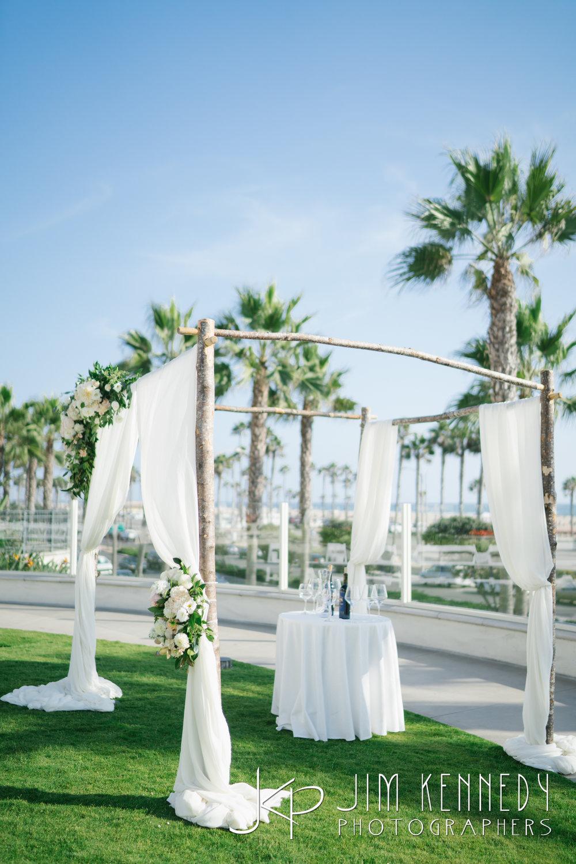 hyatt-huntington-beach-wedding-118.JPG