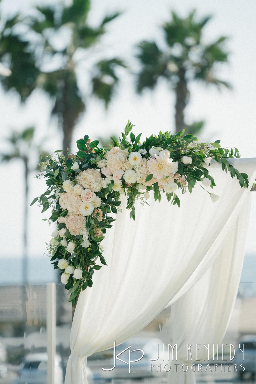 hyatt-huntington-beach-wedding-119.JPG