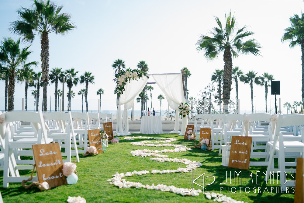 hyatt-huntington-beach-wedding-122.JPG
