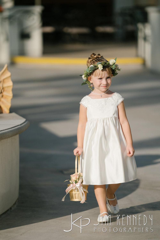 hyatt-huntington-beach-wedding-124.JPG