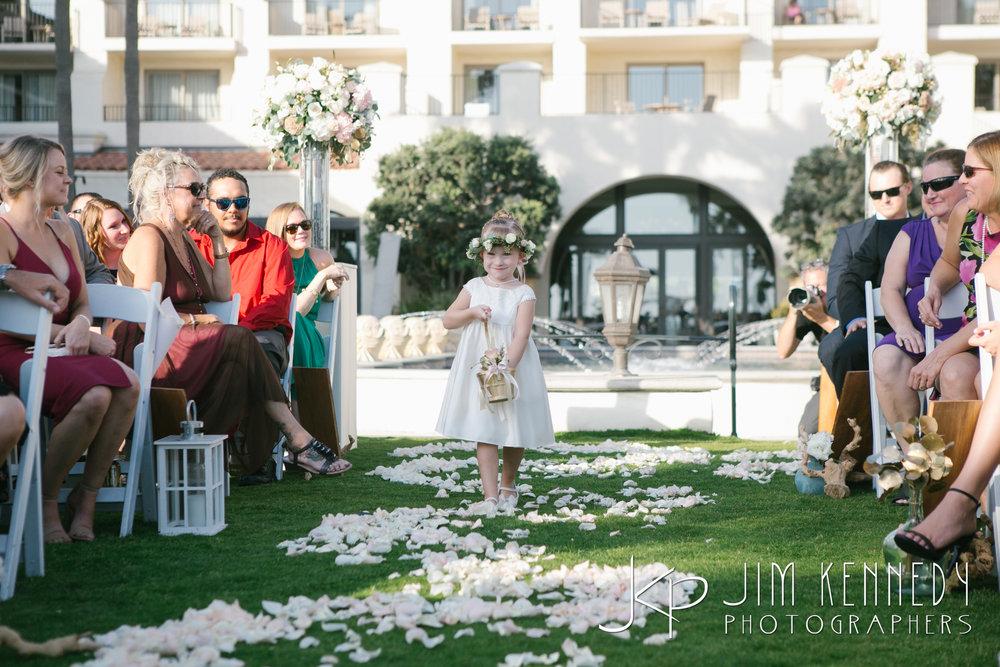hyatt-huntington-beach-wedding-125.JPG