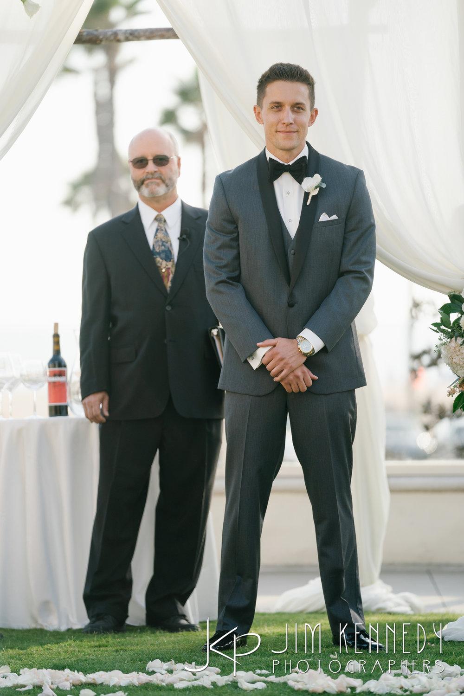 hyatt-huntington-beach-wedding-127.JPG