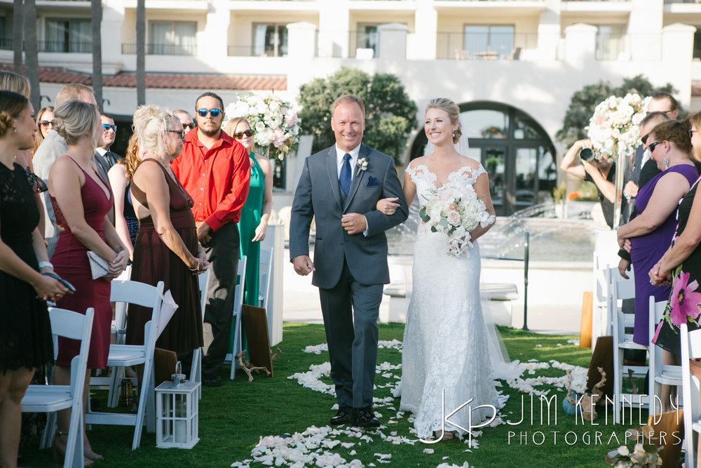hyatt-huntington-beach-wedding-130.JPG