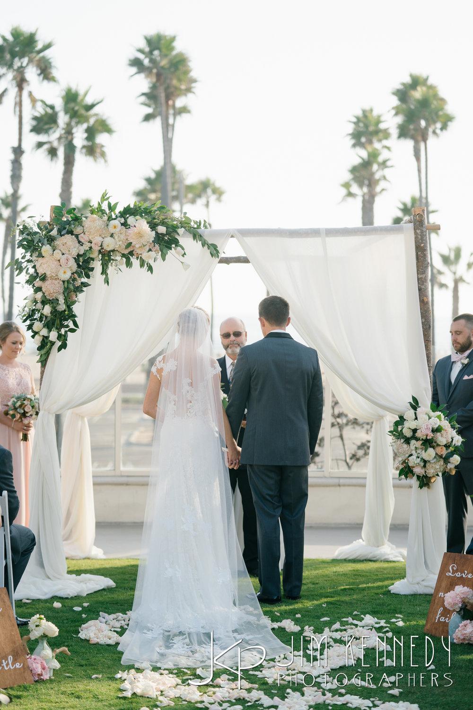 hyatt-huntington-beach-wedding-136.JPG