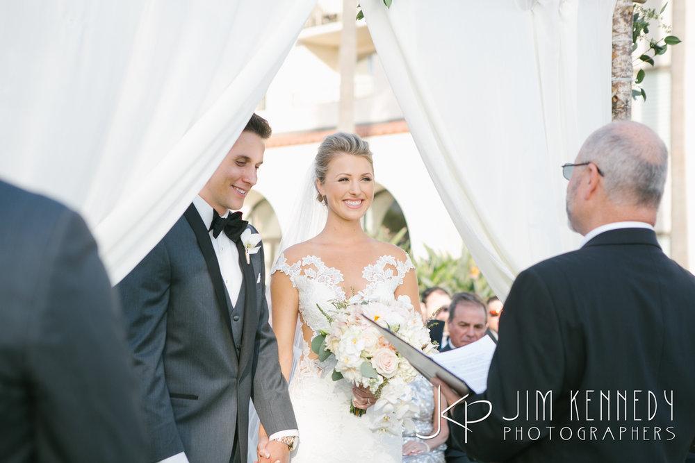 hyatt-huntington-beach-wedding-139.JPG