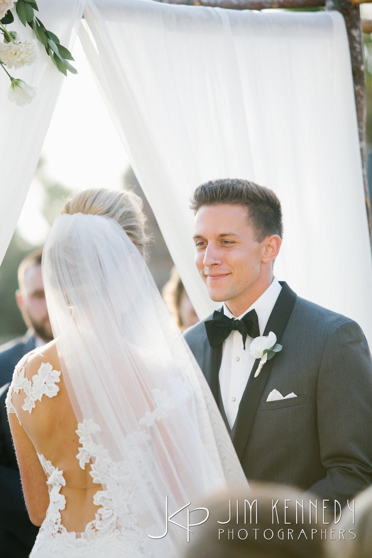 hyatt-huntington-beach-wedding-141.JPG