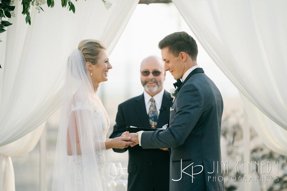 hyatt-huntington-beach-wedding-142.JPG