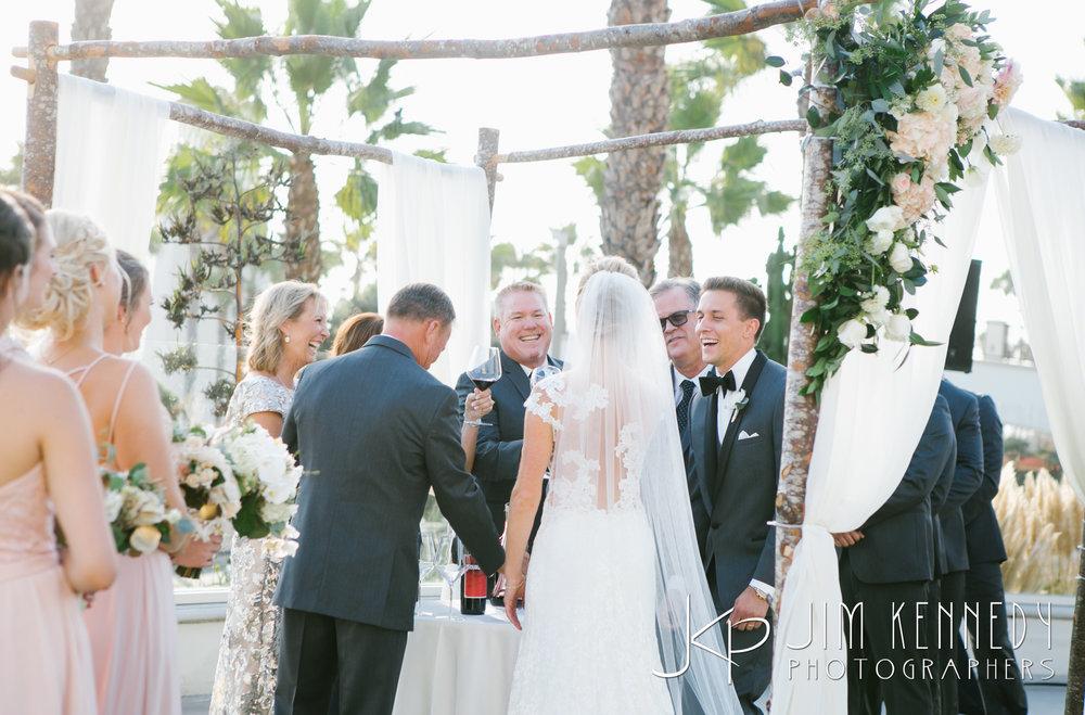 hyatt-huntington-beach-wedding-143.JPG