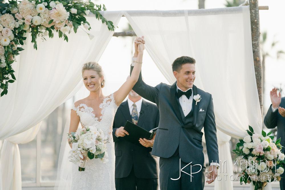 hyatt-huntington-beach-wedding-146.JPG