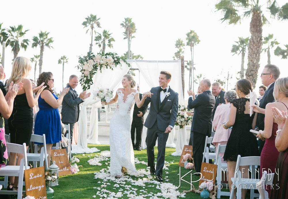 hyatt-huntington-beach-wedding-148.JPG