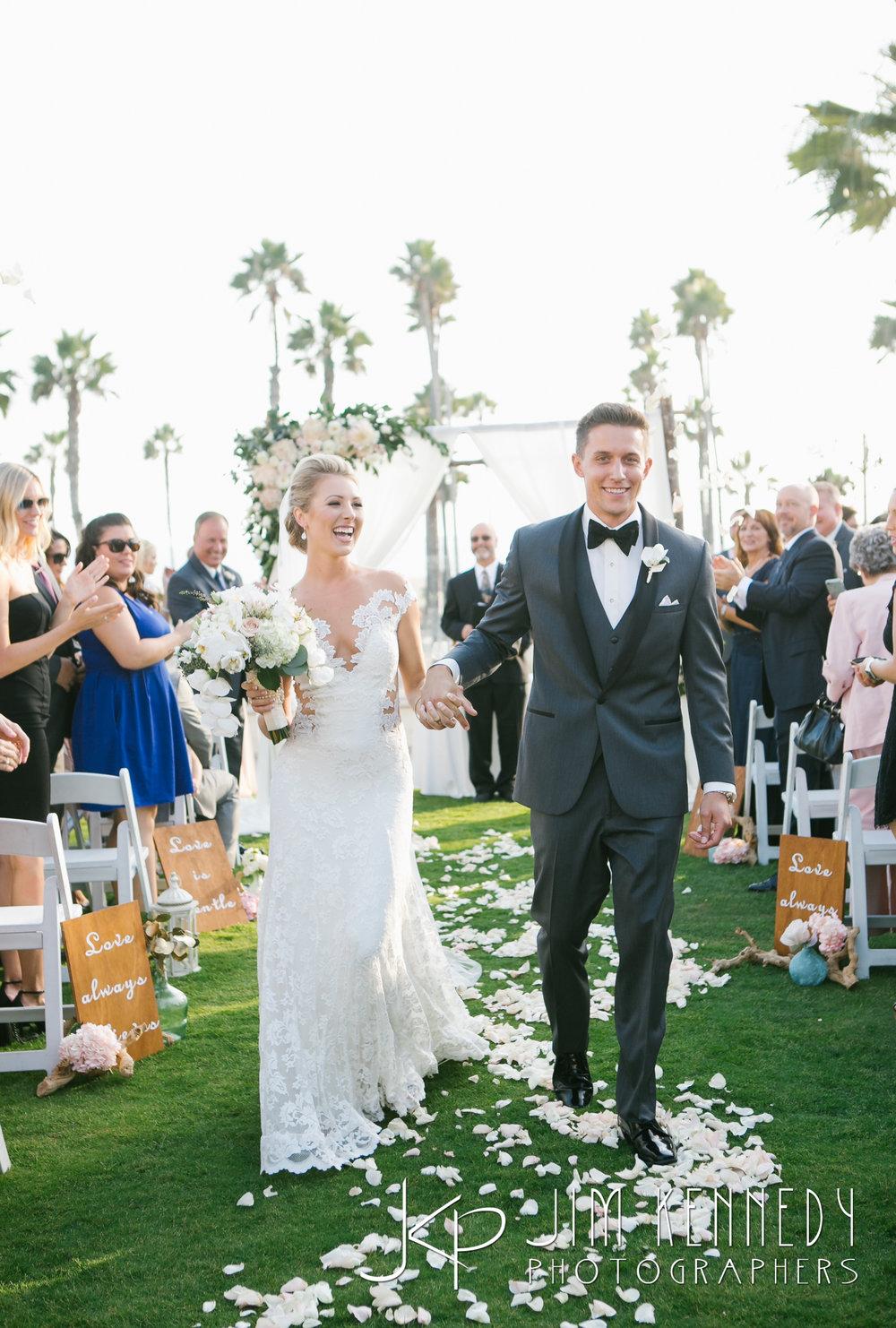 hyatt-huntington-beach-wedding-150.JPG