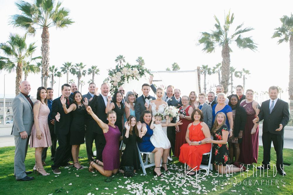 hyatt-huntington-beach-wedding-151.JPG