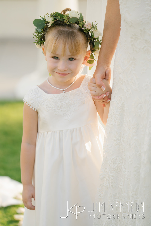 hyatt-huntington-beach-wedding-153.JPG