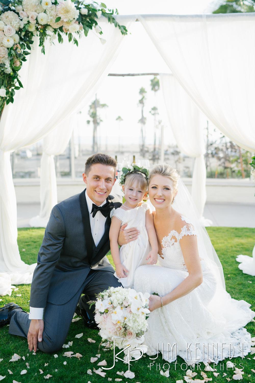 hyatt-huntington-beach-wedding-155.JPG