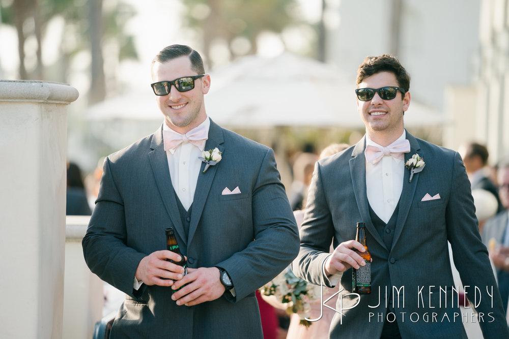 hyatt-huntington-beach-wedding-156.JPG