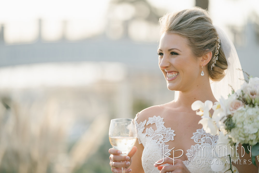 hyatt-huntington-beach-wedding-159.JPG