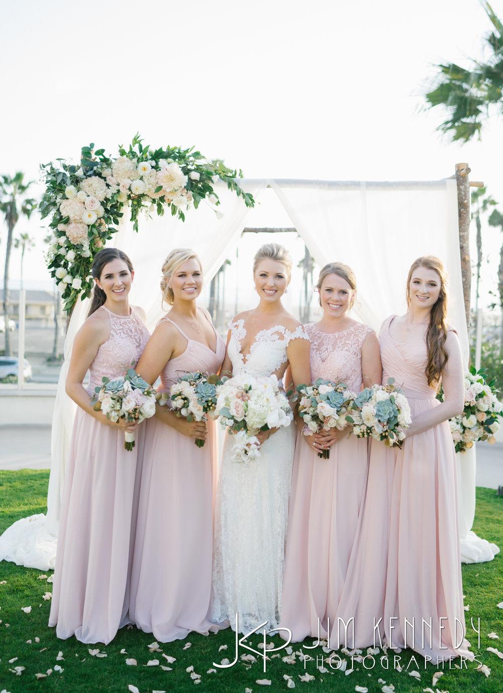 hyatt-huntington-beach-wedding-161.JPG