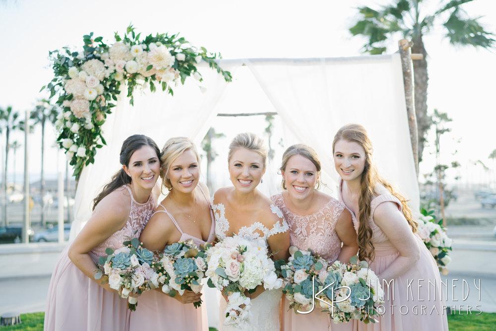 hyatt-huntington-beach-wedding-162.JPG