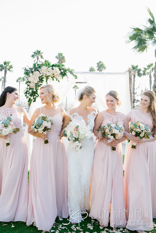 hyatt-huntington-beach-wedding-163.JPG