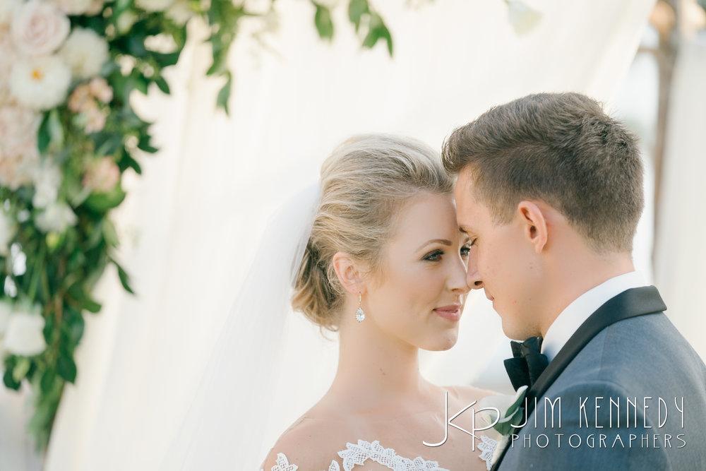 hyatt-huntington-beach-wedding-167.JPG