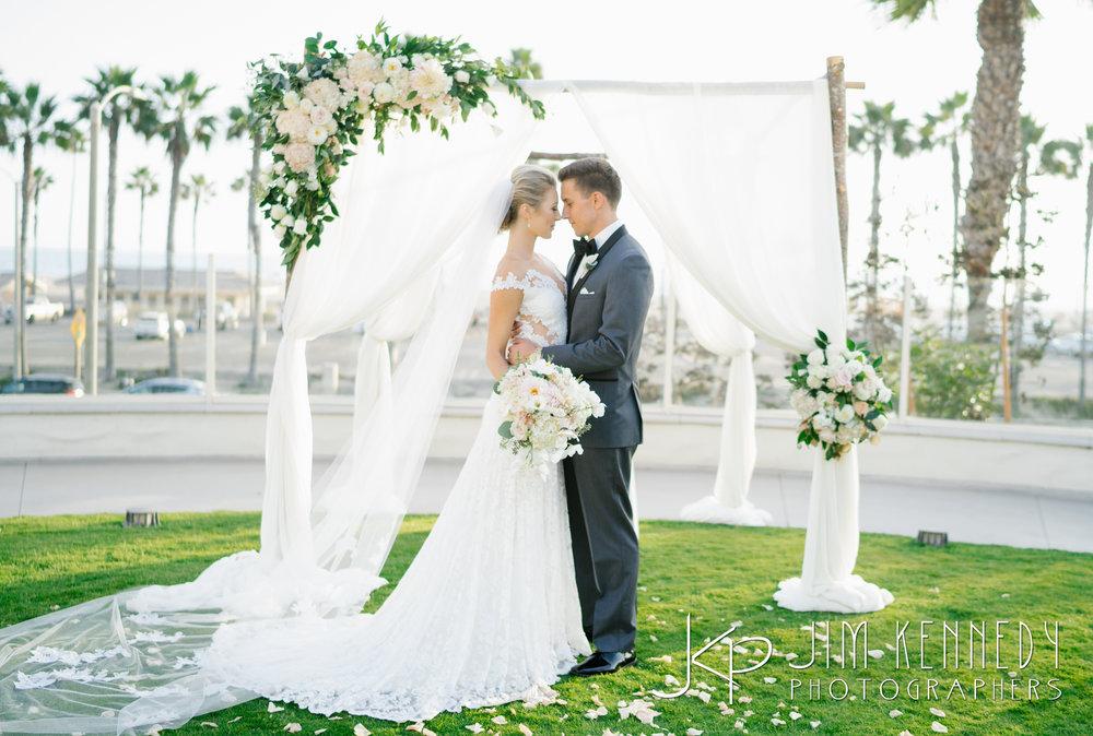 hyatt-huntington-beach-wedding-168.JPG