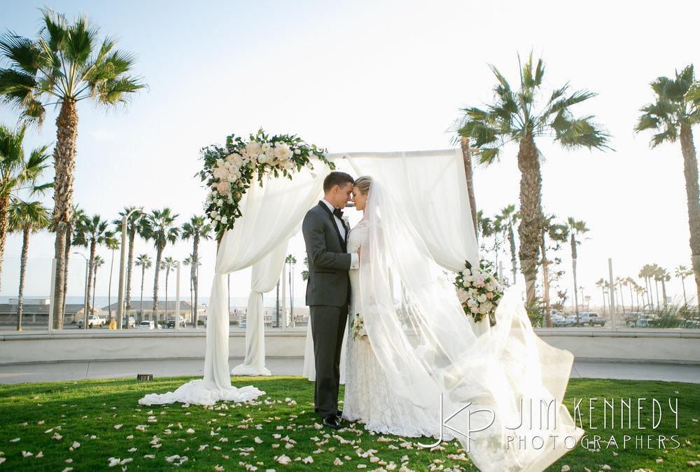hyatt-huntington-beach-wedding-169.JPG