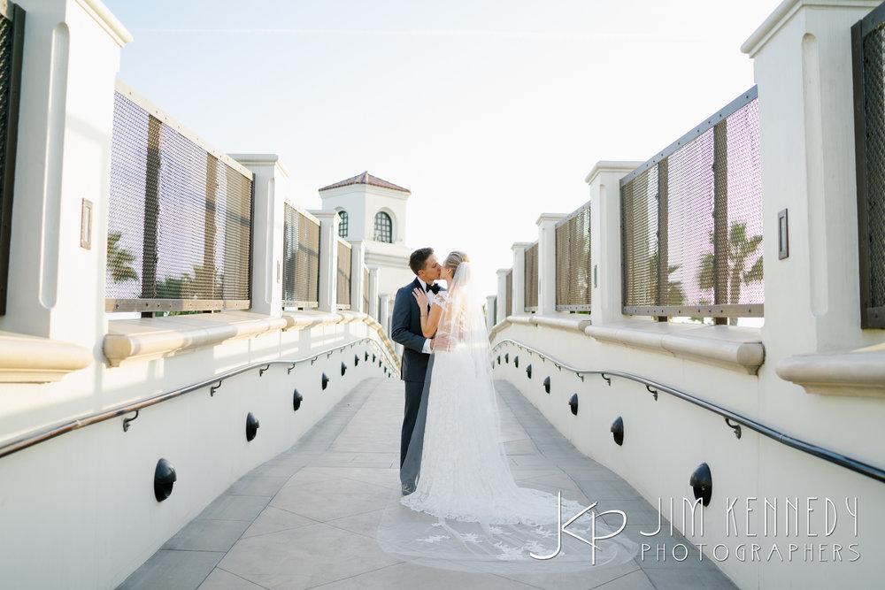 hyatt-huntington-beach-wedding-171.JPG