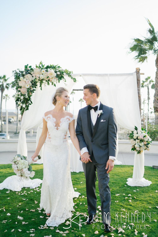 hyatt-huntington-beach-wedding-170.JPG