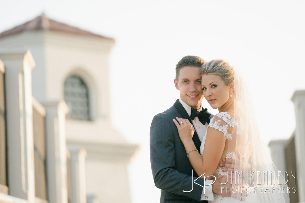 hyatt-huntington-beach-wedding-173.JPG