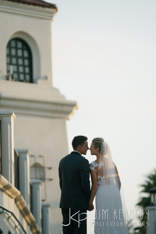 hyatt-huntington-beach-wedding-175.JPG
