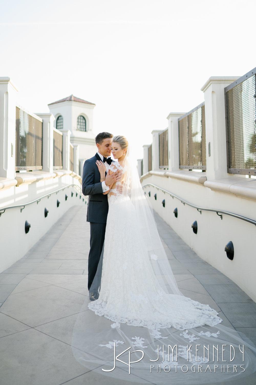 hyatt-huntington-beach-wedding-174.JPG