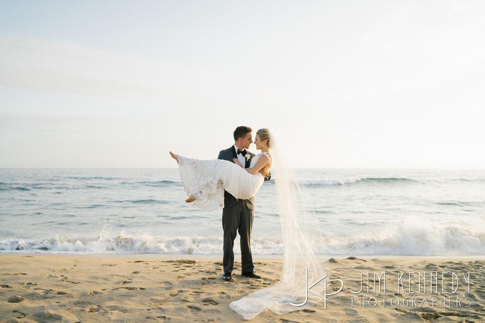 hyatt-huntington-beach-wedding-176.JPG