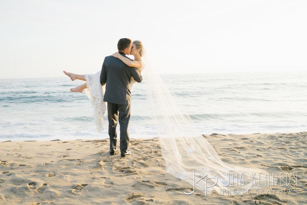 hyatt-huntington-beach-wedding-177.JPG