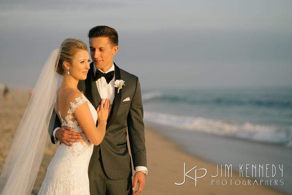 hyatt-huntington-beach-wedding-178.JPG
