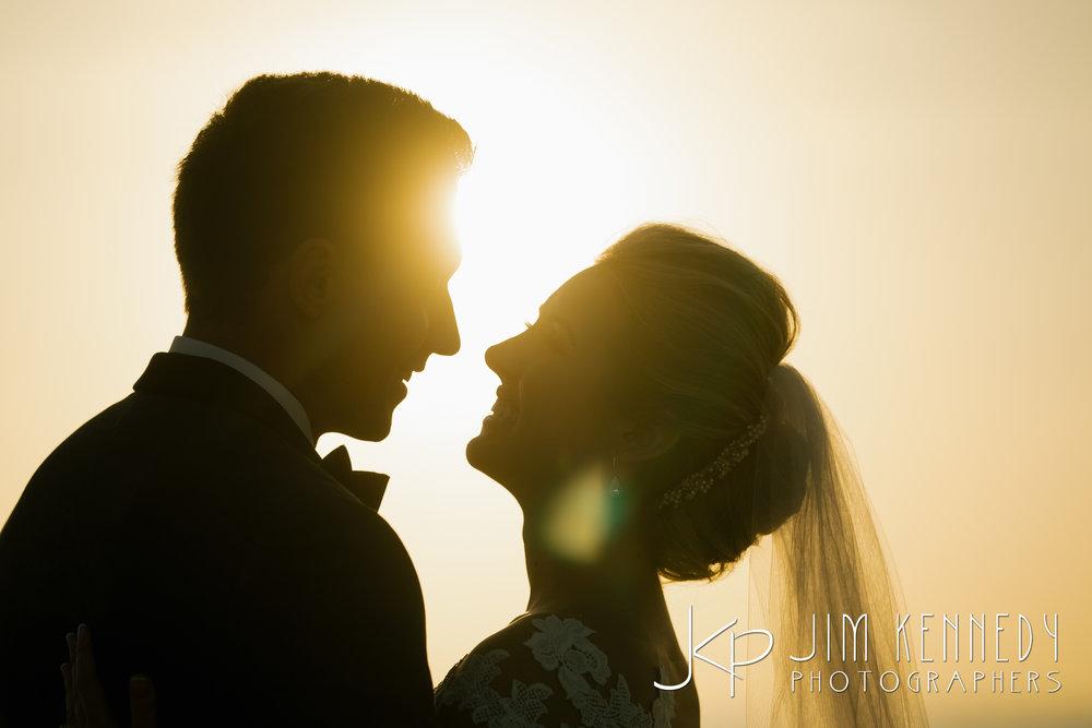 hyatt-huntington-beach-wedding-180.JPG
