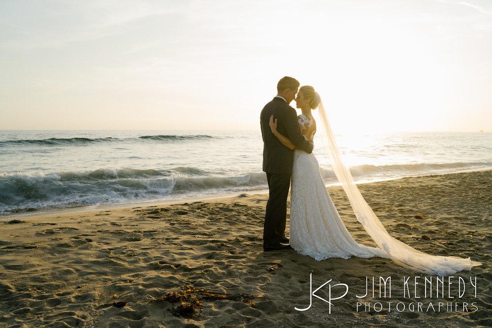 hyatt-huntington-beach-wedding-179.JPG