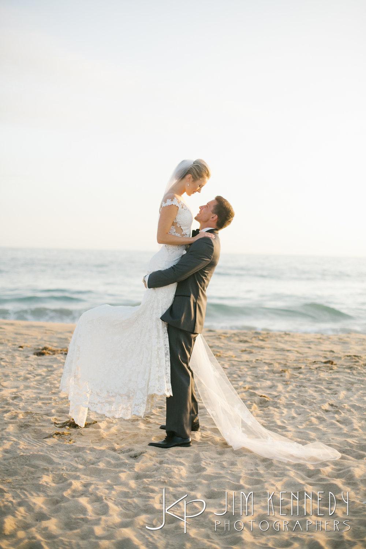 hyatt-huntington-beach-wedding-181.JPG