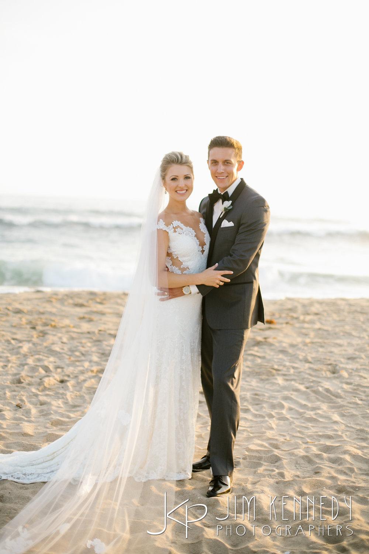 hyatt-huntington-beach-wedding-182.JPG