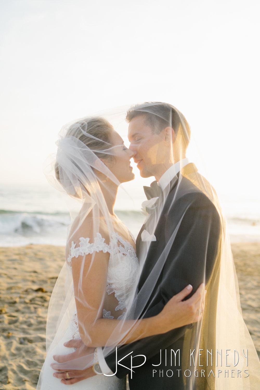 hyatt-huntington-beach-wedding-183.JPG