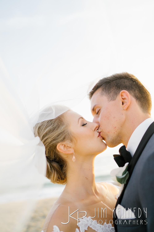 hyatt-huntington-beach-wedding-185.JPG