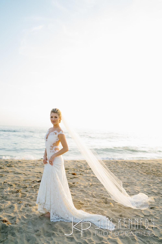 hyatt-huntington-beach-wedding-186.JPG