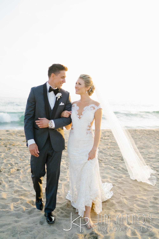 hyatt-huntington-beach-wedding-187.JPG