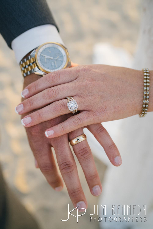 hyatt-huntington-beach-wedding-188.JPG