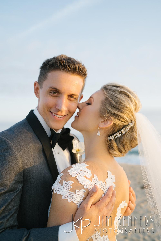 hyatt-huntington-beach-wedding-189.JPG