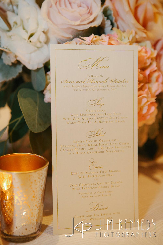 hyatt-huntington-beach-wedding-197.JPG